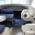 bluestar-holiday-cabin-outboard-boat1