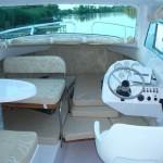 bluestar-holiday-cabin-outboard2