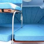 bluestar-holiday-cabin-outboard5