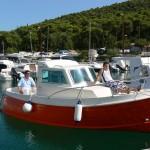 bluestar-retro-cabin4