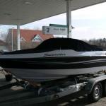 bluestar-surider-boat2