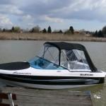 bluestar-surider-boat5
