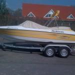 bluestar-surider-boat6