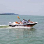 bluestarboat-sunreider-electric01sd