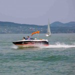bluestarboat-sunreider-electric02sd