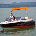 bluestarboat-sunreider-electric05sd