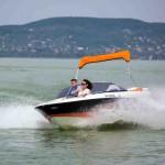 bluestarboat-sunreider-electric06sd