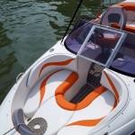 bluestarboat-sunreider-electric08sd