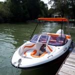 bluestarboat-sunreider-electric09sd