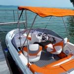 bluestarboat-sunreider-electric10sd