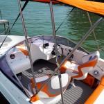 bluestarboat-sunreider-electric12sd