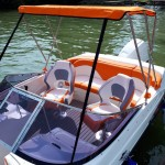 bluestarboat-sunreider-electric13sd