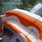 bluestarboat-sunreider-electric15sd