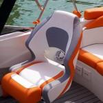 bluestarboat-sunreider-electric16sd