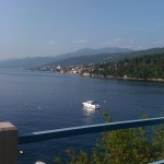 bluestar-holiday-cabin-outboard-boat2