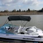 bluestar-surider-boat4
