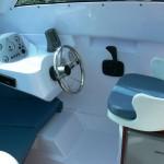 bluestar-holiday-cabin-z-drive3
