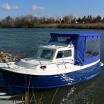 bluestar-retro-cabin2