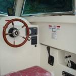 bluestar-retro-cabin7