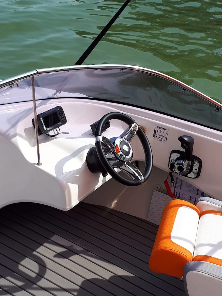 bluestarboat-sunreider-electric11sd