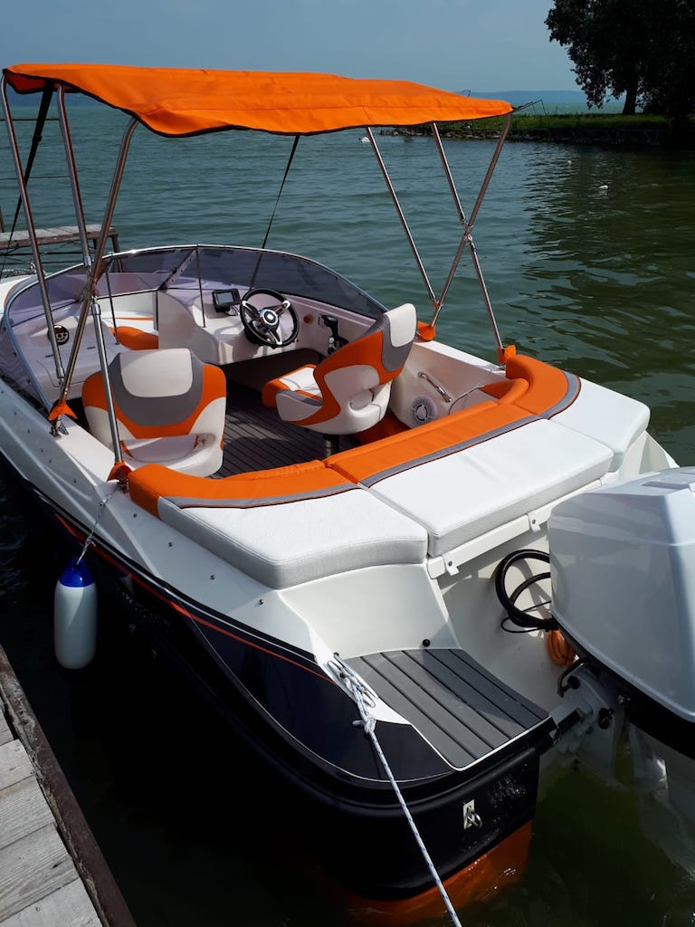 bluestarboat-sunreider-electric14sd